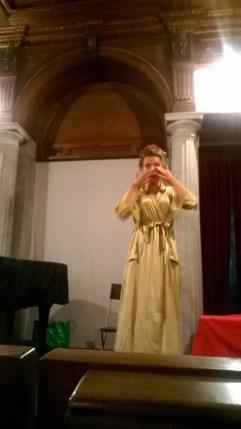 Roberta Crivelli
