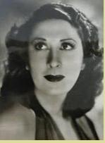 Clelia Bernacchi