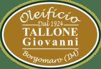 LogoOleificioTallone