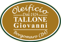 LogoOleificioTallone.png