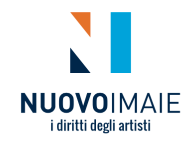 Nuovo IMAIE - ActorsPoetryFestival - Dubbing Glamour Festival