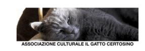 ASS. IL GATTO CERTOSINO