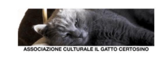 Ass. Il Gatto certosino ActorsPoetryFestival - Portofino Dubbing Glamour Festival
