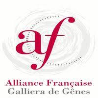 Alliance francaise de Genes ActorsPoetryFestival - Dubbing Glamour Festival