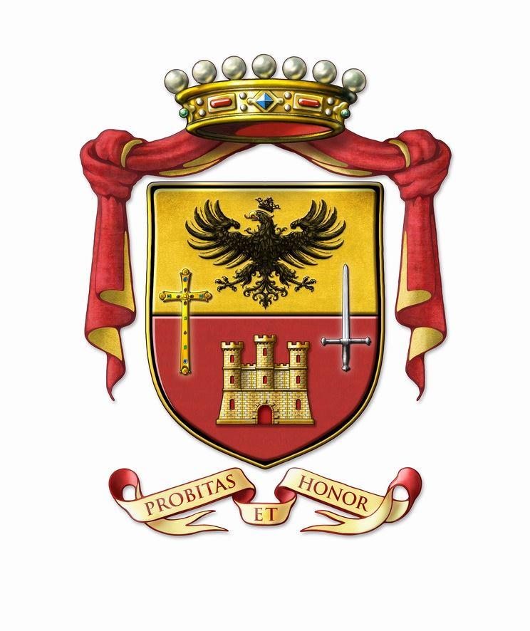 Mario Gregorio. Ricerche Genealogiche. Sponsor di Portofino Dubbing Glamour Festival - ActorsPoetryFestival