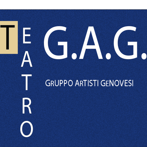 Teatro G.A.G. Portofino Dubbing Glamour Festival