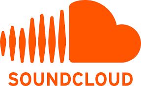 Sound cloud podcast Teatro G.A.G.