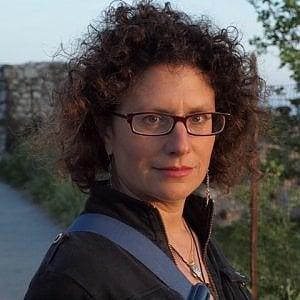 Flavia Gentili