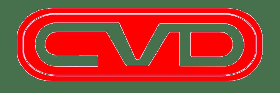CVD-Logo-Cine1-1