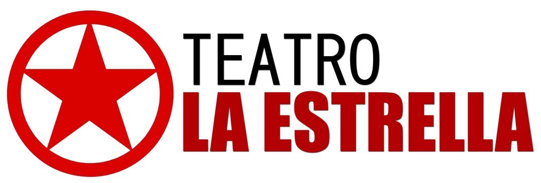 Logo-Web-nuevo