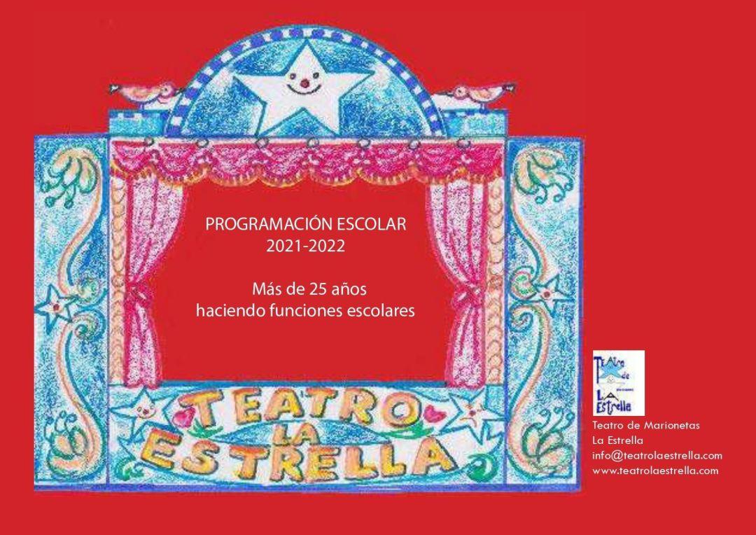 Programación Escolar_2021-2022_page-0001