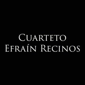 Cuarteto Efraín Recinos