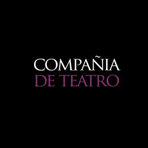 Compañía de Teatro