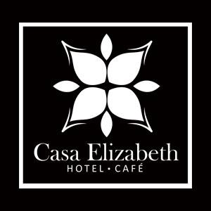 Casa Elizabeth