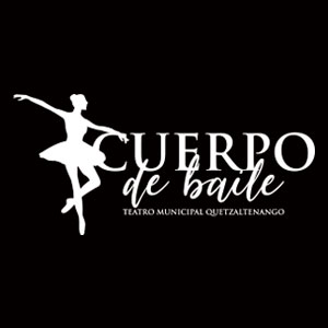 Cuerpo de Baile