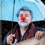 БУДУЩЕЕ ПРОШЛОГО. АЛЕКСАНДР ШИРВИНДТ «ОПЕРЕЖАЯ НЕКРОЛОГ»