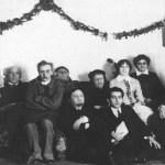 МХАТОВСКИЕ ТРАДИЦИИ В ТЕАТРЕ-СТУДИИ «СОВРЕМЕННИК» (1956-1964). ЧАСТЬ 2