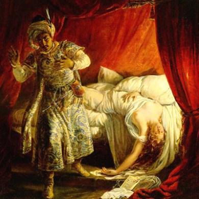 Otello-Alexandre-Marie_Colin_1829