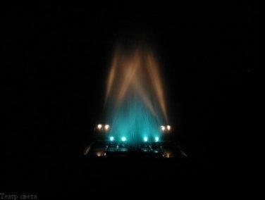 fontan-teatra-sveta-004