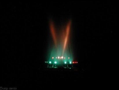 fontan-teatra-sveta-005