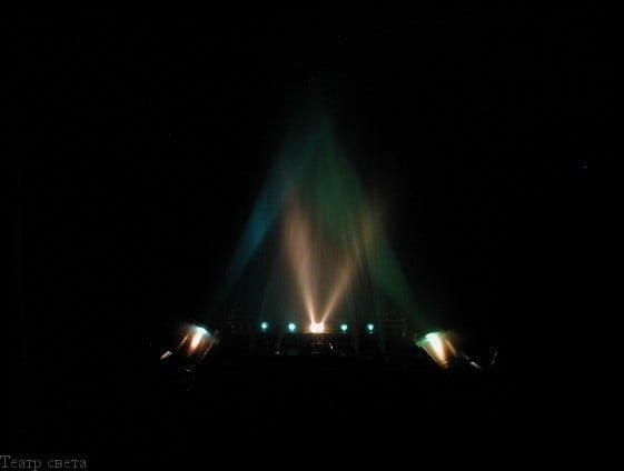 fontan-teatra-sveta-007