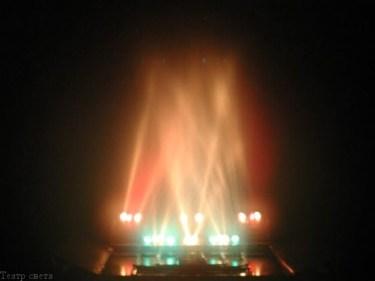 fontan-teatra-sveta-012