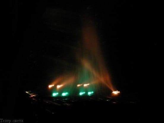 fontan-teatra-sveta-014