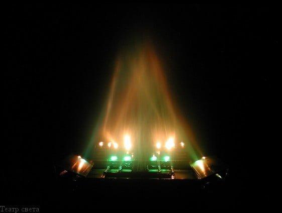 fontan-teatra-sveta-017