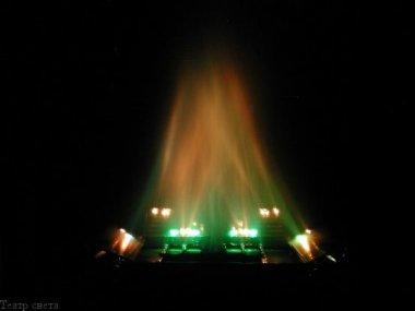 fontan-teatra-sveta-018