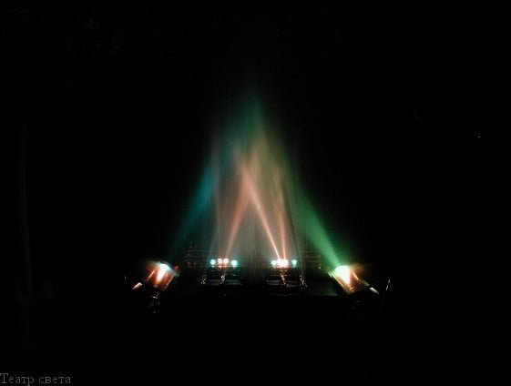 fontan-teatra-sveta-023
