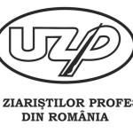 Logo uzp