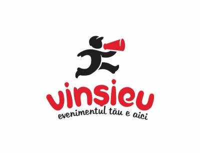 Vinsieu [pdf]