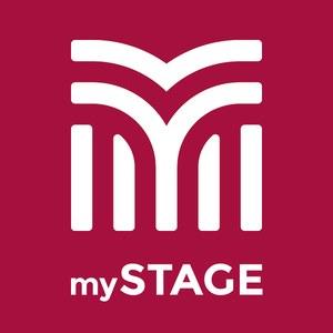 Mystage
