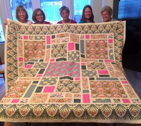 quilters-binding-showcase-quilt