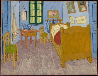 614px-la_chambre_a_arles_by_vincent_van_gogh_from_c2rmf