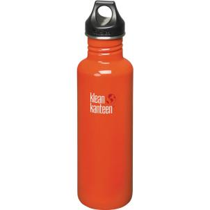 https://www.mec.ca/en/product/5029-944/Classic-Stainless-Steel-Bottle-800ml