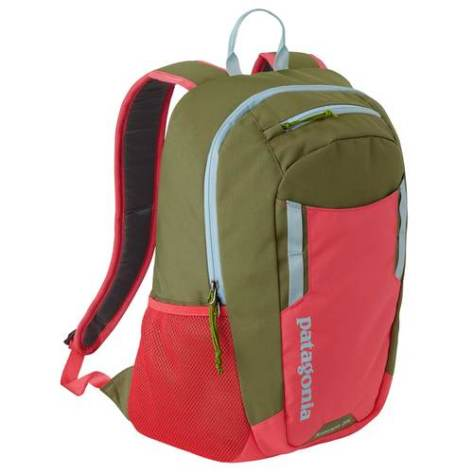 https://www.mec.ca/en/product/5036-750/Anacapa-Pack-20L