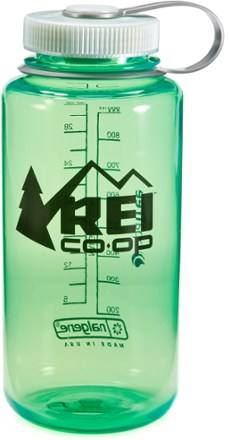https://www.rei.com/product/106339/rei-nalgene-wide-mouth-loop-top-water-bottle-32-fl-oz