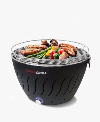 foggo grill asador portatil