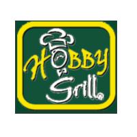 Asadores Hobby Grill 18