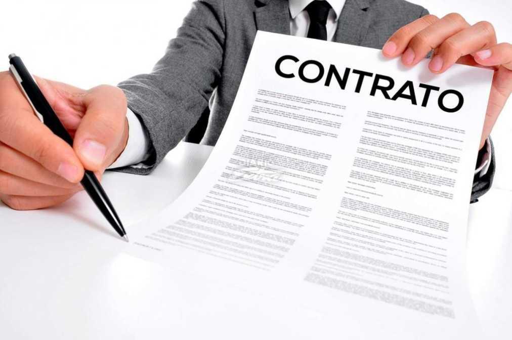 Descargar Contratos Gratis 1