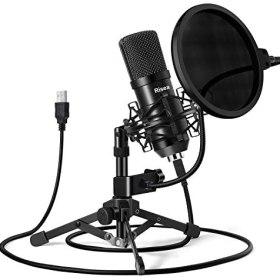 1606621766 Risea Microfono Para Juegos Usb Condensador De Computadora Con.jpg