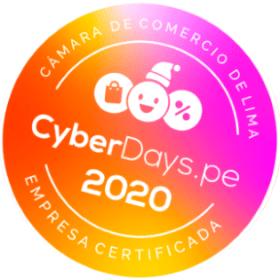 cyberday
