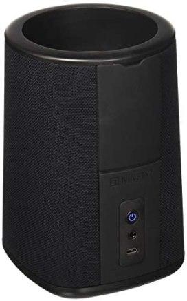 Ninety7 Inc. Vaux Cordless Home Speaker 1