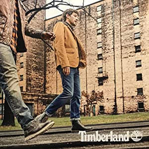 Timberland Mens Leather Wallets