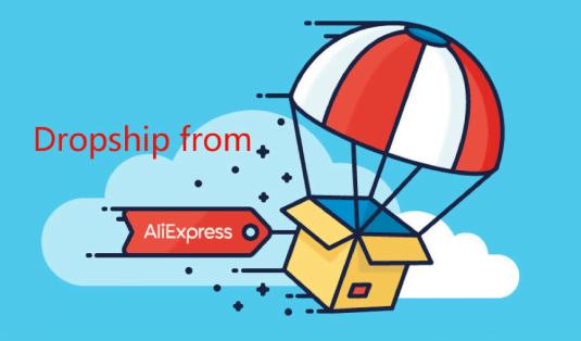 Cómo hacer dropshipping con AliExpress: una guía completa para principiantes 1