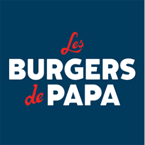 BURGER DE PAPA 1