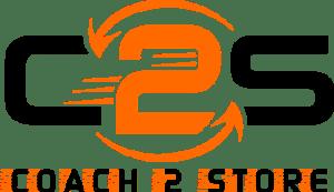 COACH 2 STORE