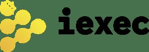 IEXEC