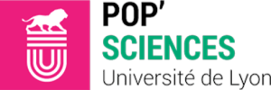 POP SCIENCES